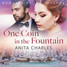 Anita Charles - One Coin in the Fountain