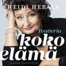 Heidi Herala  - äänikirja