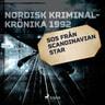 SOS från Scandinavian Star - äänikirja