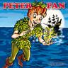 J. M. Barrie - Peter Pan