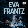 Eva Frantz - Den åttonde tärnan