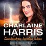 Charlaine Harris - Kuiskauksia haudan takaa