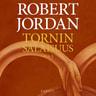 Robert Jordan - Tornin salaisuus