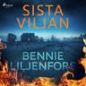 Bennie Liljenfors - Sista viljan