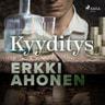 Erkki Ahonen - Kyyditys