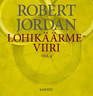 Robert Jordan - Lohikäärmeviiri