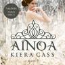 Kiera Cass - Ainoa