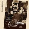 Herkkä, hellä, hehkuvainen – Minna Canth - äänikirja
