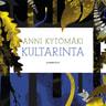 Anni Kytömäki - Kultarinta