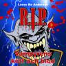 R.I.P. 3 - Vampyrens kött och blod - äänikirja