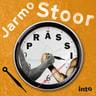 Jarmo Stoor - Prässi