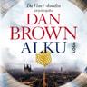 Dan Brown - Alku