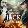 Myrtle Reed - At The Sign of The Jack O'Lantern