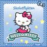 Hello Kitty - Skolutflykten - äänikirja