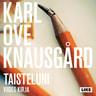 Karl Ove Knausgård - Taisteluni V
