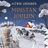Astrid Lindgren - Muistan joulun
