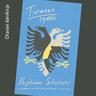 Tiranan sydän - äänikirja