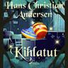 H. C. Andersen - Kihlatut