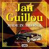 Jan Guillou - Made in America – Suuri vuosisata VI