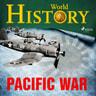 Kustantajan työryhmä - Pacific War