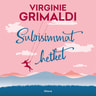 Virginie Grimaldi - Suloisimmat hetket