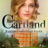 Barbara Cartland - Rakkaus sekoittaa kortit