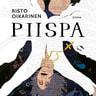 Risto Oikarinen - Piispa