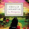 La Peregrina - äänikirja