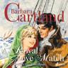 Barbara Cartland - A Royal Love Match