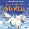 Lin Hallberg - Torstaina nähdään, Sinttu