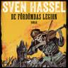 Sven Hassel - De fördömdas legion