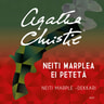 Agatha Christie - Neiti Marplea ei petetä