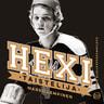 Marko Lempinen - Hexi - Taistelija