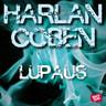Harlan Coben - Lupaus