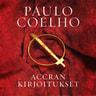 Paulo Coelho - Accran kirjoitukset