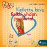 K niinku Klara 5 – Kaikki yhden puolesta! - äänikirja
