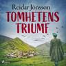 Reidar Jönsson - Tomhetens triumf