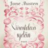 Jane Austen - Viisasteleva sydän
