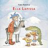Ella Lapissa - äänikirja