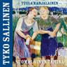 Tuula Karjalainen - Tyko Sallinen