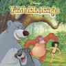 Disney - Viidakkokirja