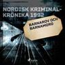 Työryhmä - Barnarov och barnamord