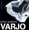 Eppu Nuotio - Varjo