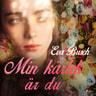 Eva Busch - Min kärlek är du