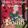 H. C. Andersen - Isoäiti