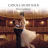 Carole Mortimer - Tanssi sydämeni