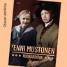 Enni Mustonen - Ruokarouva