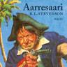 R. L. Stevenson - Aarresaari
