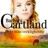 Barbara Cartland - Flykt från verkligheten