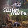 Mia Takula - Susien mailla